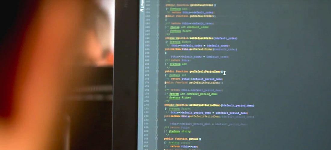 Des solutions géomarketing personnalisées à partir de vos données d'entreprise