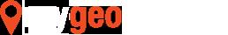 Mygeomarket, logiciel géomarketing pour l'immobilier commercial